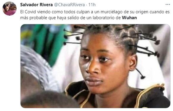Misael Valtierra Ruvalcaba