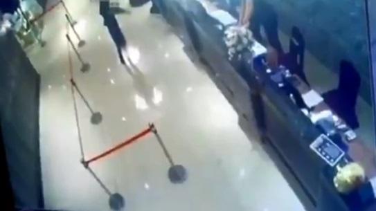 cucarachas en china 6