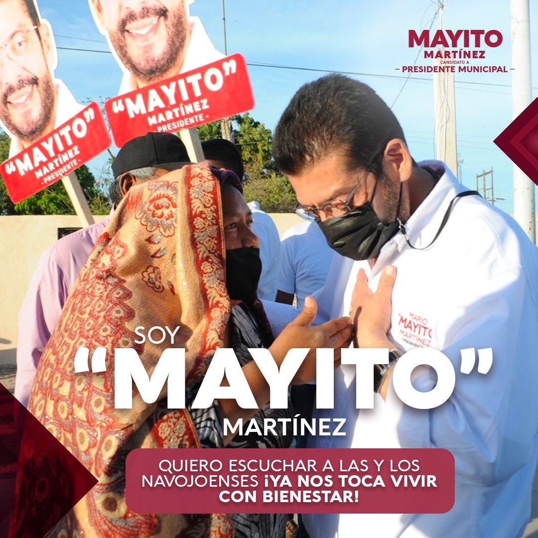mayito martinez 3