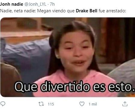 drake bell 11