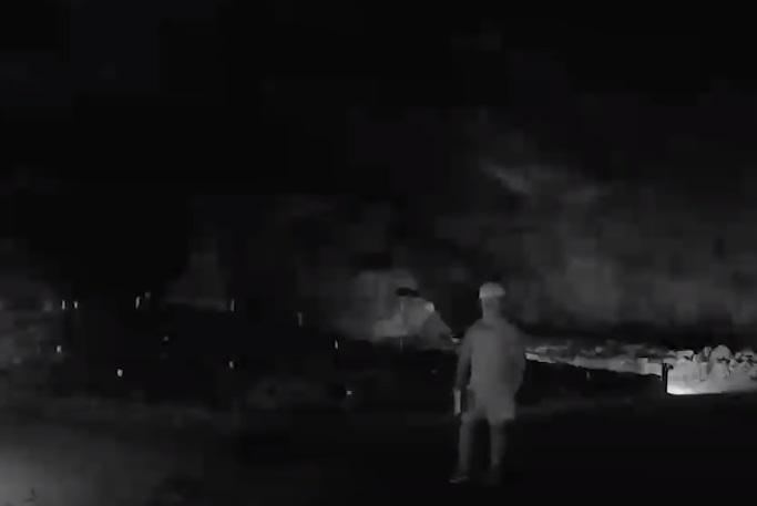 fantasmas 3