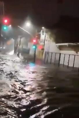 inundacion 2