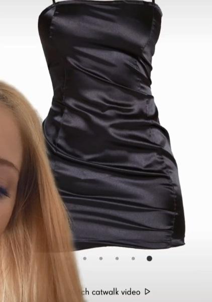 vestidos en internet 1