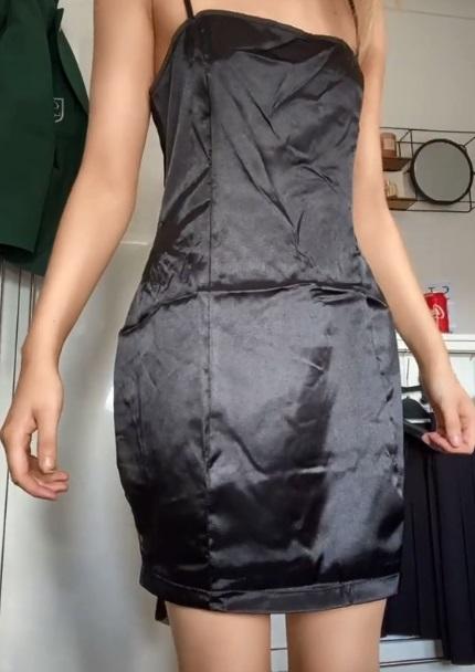 vestidos en internet 2