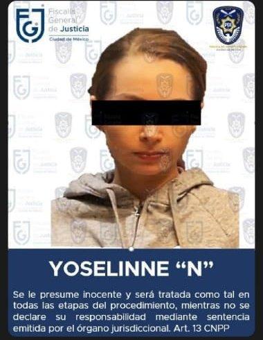 detencion de yosstop