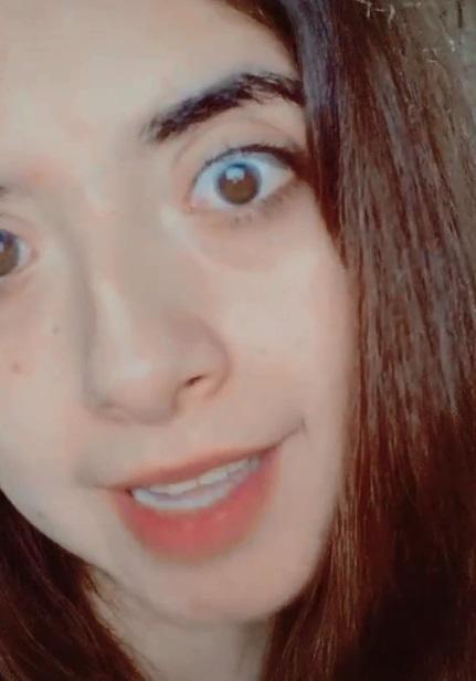 pupilas arriba 3