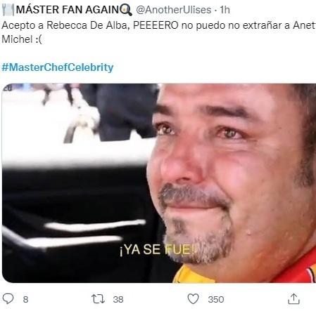 masterchef 21