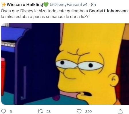 nace hijo de Scarlett Johansson 15