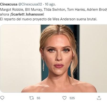 nace hijo de Scarlett Johansson 16
