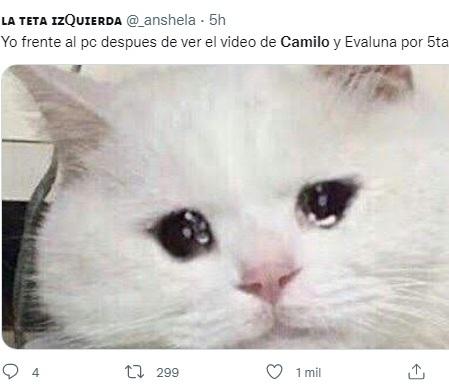 camilo 6